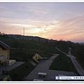 DSC_2423匈牙利城堡飯店.JPG