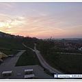 DSC_2425匈牙利城堡飯店.JPG