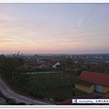 DSC_2426匈牙利城堡飯店.JPG