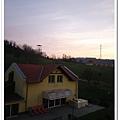 DSC_2427匈牙利城堡飯店.JPG