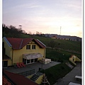 DSC_2428匈牙利城堡飯店.JPG