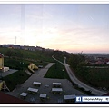 DSC_2429匈牙利城堡飯店.JPG