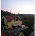 DSC_2430匈牙利城堡飯店.JPG