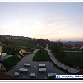 DSC_2431匈牙利城堡飯店.JPG
