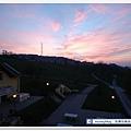 DSC_2433匈牙利城堡飯店.JPG