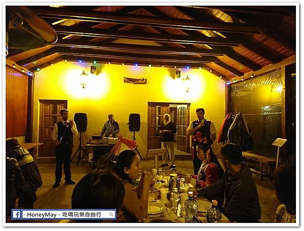 DSC_2441匈牙利城堡飯店.JPG