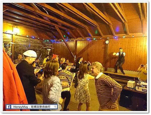 DSC_2452匈牙利城堡飯店.JPG