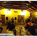 DSC_2456匈牙利城堡飯店.JPG