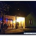 DSC_2482匈牙利城堡飯店.JPG