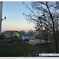 DSC_2485匈牙利城堡飯店.JPG