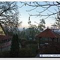DSC_2491匈牙利城堡飯店.JPG