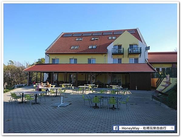 DSC_2504匈牙利城堡飯店.JPG