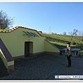 DSC_2505匈牙利城堡飯店.JPG