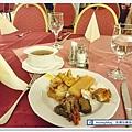 DSC_2691匈牙利城堡飯店.JPG