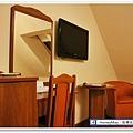 IMG_9162匈牙利城堡飯店.JPG