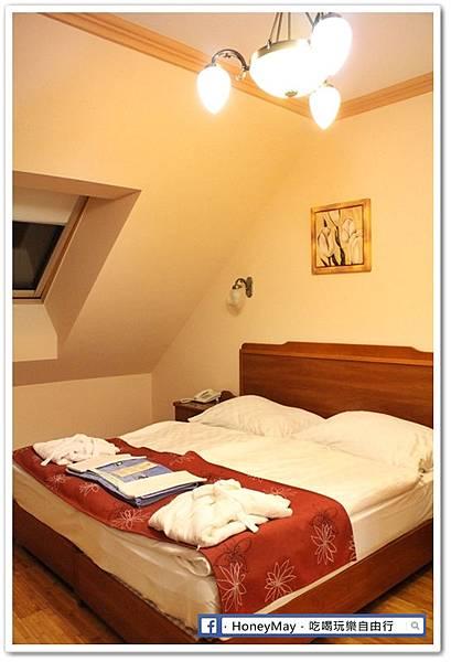 IMG_9164匈牙利城堡飯店.JPG