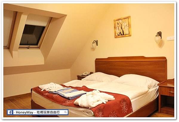 IMG_9165匈牙利城堡飯店.JPG