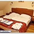 IMG_9166匈牙利城堡飯店.JPG