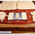 IMG_9167匈牙利城堡飯店.JPG