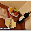 IMG_9169匈牙利城堡飯店.JPG