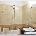 IMG_9171匈牙利城堡飯店.JPG
