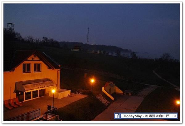 IMG_9173匈牙利城堡飯店.JPG