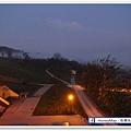IMG_9175匈牙利城堡飯店.JPG