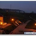 IMG_9178匈牙利城堡飯店.JPG