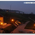 IMG_9181匈牙利城堡飯店.JPG