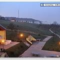 IMG_9182匈牙利城堡飯店.JPG