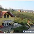 IMG_9189匈牙利城堡飯店.JPG