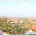 IMG_9191匈牙利城堡飯店.JPG