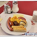 IMG_9196匈牙利城堡飯店.JPG