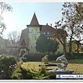 IMG_9197匈牙利城堡飯店.JPG