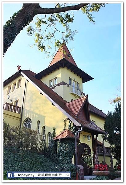 IMG_9199匈牙利城堡飯店.JPG