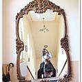 IMG_9200匈牙利城堡飯店.JPG