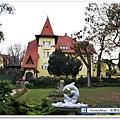 IMG_9307匈牙利城堡飯店.JPG