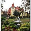 IMG_9309匈牙利城堡飯店.JPG