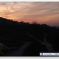 IMG_9312匈牙利城堡飯店.JPG
