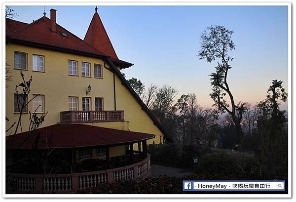 IMG_9351匈牙利城堡飯店.JPG