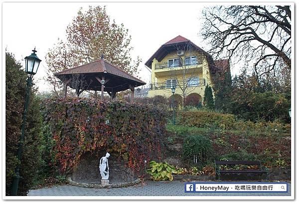IMG_9358匈牙利城堡飯店.JPG