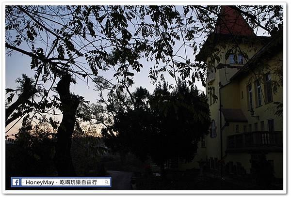IMG_9361匈牙利城堡飯店.JPG