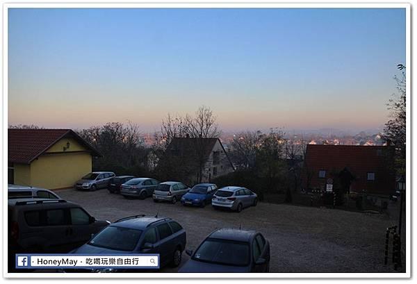 IMG_9362匈牙利城堡飯店.JPG