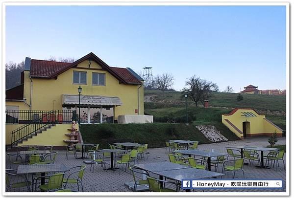 IMG_9364匈牙利城堡飯店.JPG