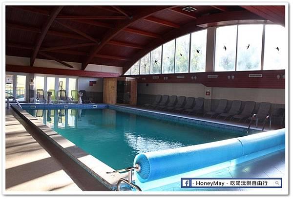 IMG_9368匈牙利城堡飯店.JPG