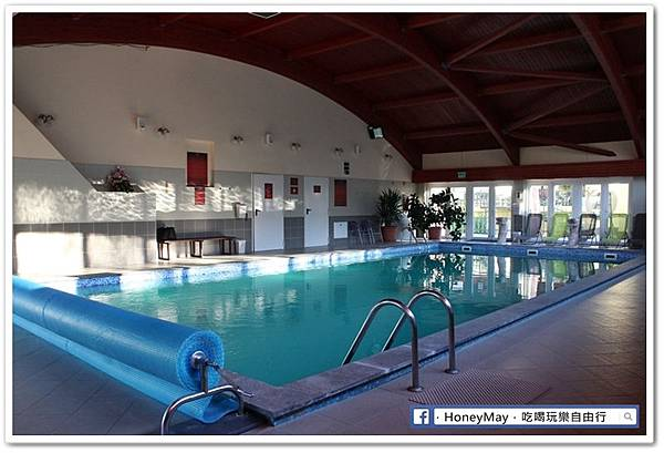 IMG_9370匈牙利城堡飯店.JPG