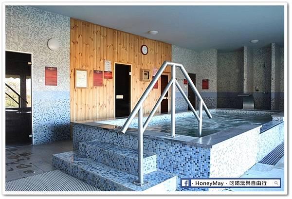 IMG_9375匈牙利城堡飯店.JPG