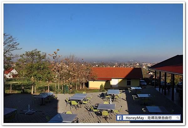IMG_9377匈牙利城堡飯店.JPG