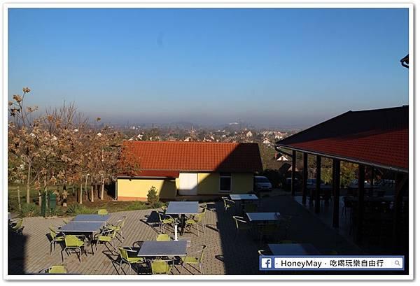 IMG_9379匈牙利城堡飯店.JPG