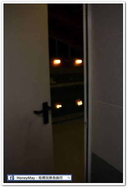 IMG_9521匈牙利城堡飯店.JPG